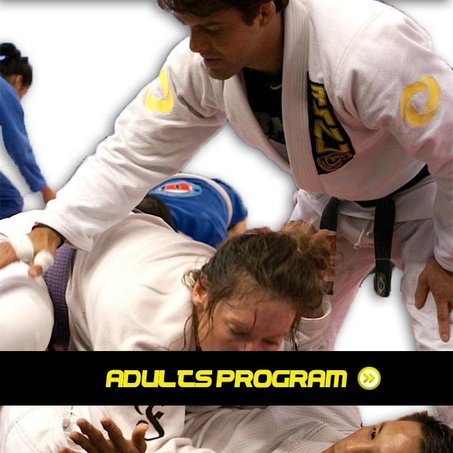 AD-Program