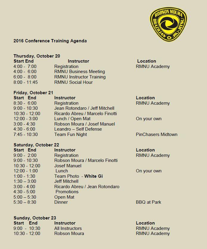 camp-schedule
